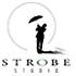 Strobe Studio